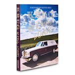Krug by Krug Lovers (Classics)