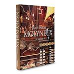 Juan Pablo Molyneux (Classics)