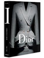 Dior af Olivier Saillard