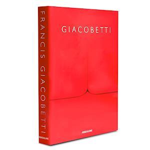 Bog, paperback Giacobetti