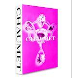 Chaumet (Classics)