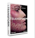 Transform: 60 Makeup Looks