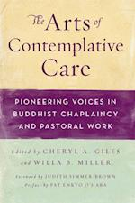Arts of Contemplative Care