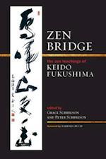 Zen Bridge af Keido Fukushima