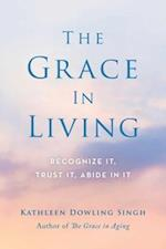 Grace in Living