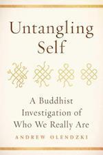 Untangling Self