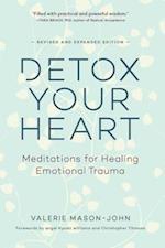 Detox Your Heart