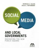 Social Media and Local Governments