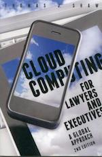Cloud Computing for Lawyers and Executives