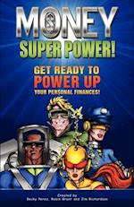 Money Super Power