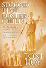Second Time Foster Child