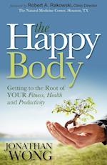 The Happy Body