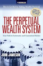 The Perpetual Wealth System af John Jamieson