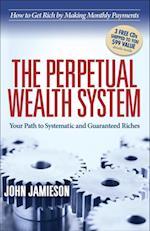 Perpetual Wealth System af John Jamieson