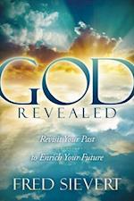 God Revealed af Fred Sievert
