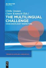 The Multilingual Challenge (Trends in Applied Linguistics Tal, nr. 17)
