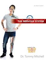 Nervous System, The (Wonders of the Human Body)