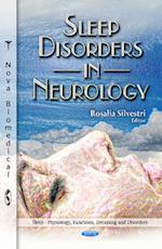 Sleep Disorders in Neurology