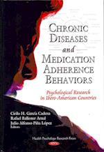 Chronic Diseases & Medication-Adherence Behaviors