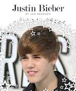 Justin Bieber (Stars of Today Childs World)