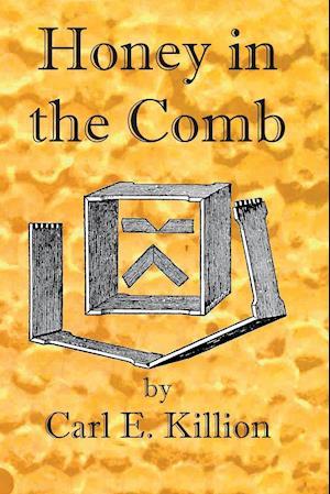 Honey in the Comb