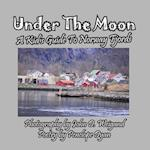 Under the Moon -- A Kid's Guide To Norway Fjords
