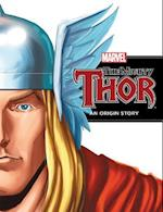 Mighty Thor (Marvel Origins)