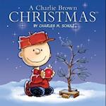 Charlie Brown Christmas (Peanuts Picture Books)