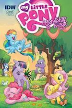 My Little Pony (My little pony, nr. 4)