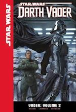 Vader 2 (Star Wars Darth Vader)