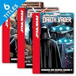 Star Wars (Star Wars Darth Vader Set 2)