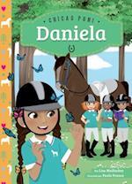 Daniela (Chicas Poni Pony Girls)
