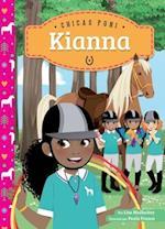 Kianna (Chicas Poni Pony Girls)