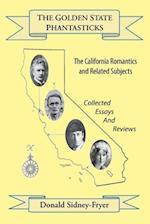 The Golden State Phantasticks