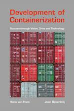 Development of Containerization