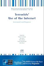 Terrorists' Use of the Internet (NATO Science for Peace and Security)