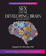 Sex and the Developing Brain (Colloquium Series on the Developing Brain)