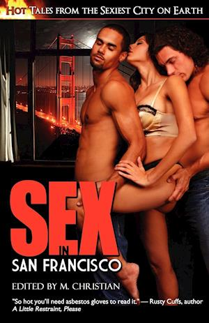 Sex holiday in san francisco