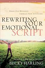 Rewriting Your Emotional Script af Becky Harling