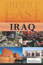 Iraq (Middle East: Region in Transition)