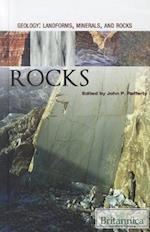 Rocks (Geology: Landforms, Minerals, and Rocks)