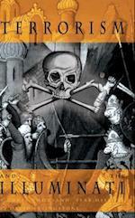Terrorism & the Illuminati af David Livingstone