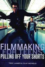 Filmmaking for Teens