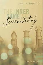 The Inner Game of Screenwriting