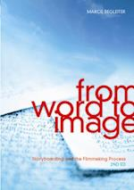 From Word to Image, 2nd Edition