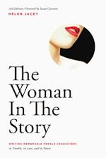 The Woman in the Story