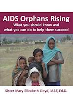AIDS Orphans Rising (World Voices)