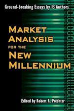 Market Analysis for the New Millennium