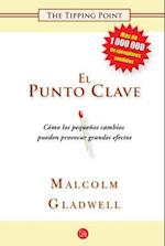 El punto clave / The Tipping Point