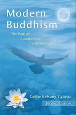 Modern Buddhism